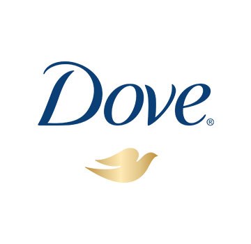 Dove Soap Logo