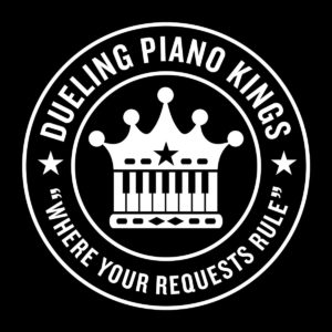 Dueling-Piano-Kings-
