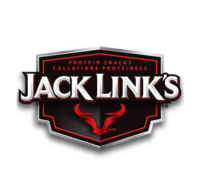Jack Links Jerky Logo