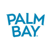 Palm Bay Spiritz logo